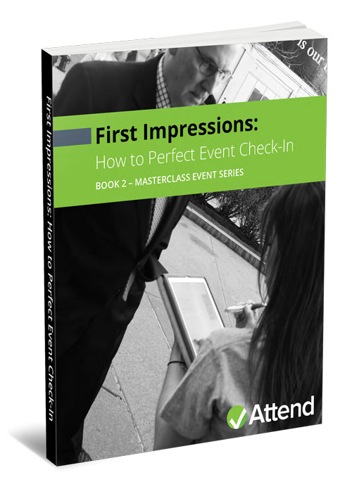 FirstImpressions---EventCheck-In.jpeg
