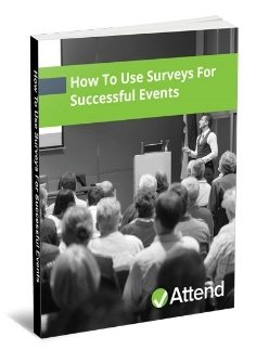 Use-Surveys-For-Successful-Events.jpg